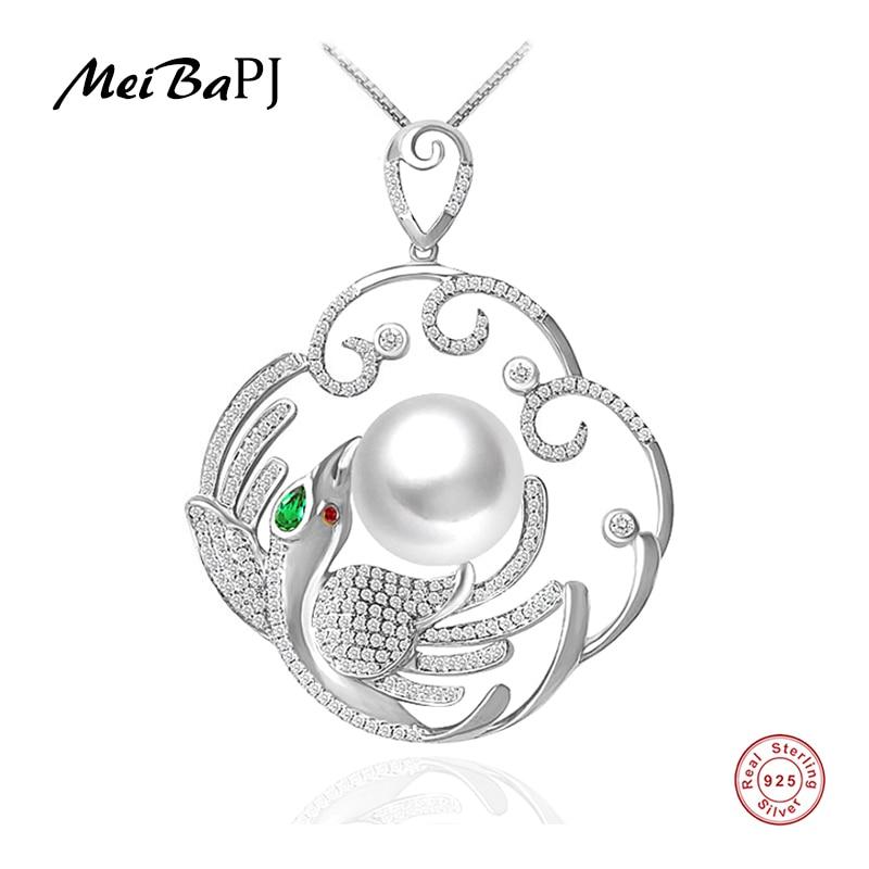 [Yinfeng] Роскошний великий ювелірний - Вишукані прикраси