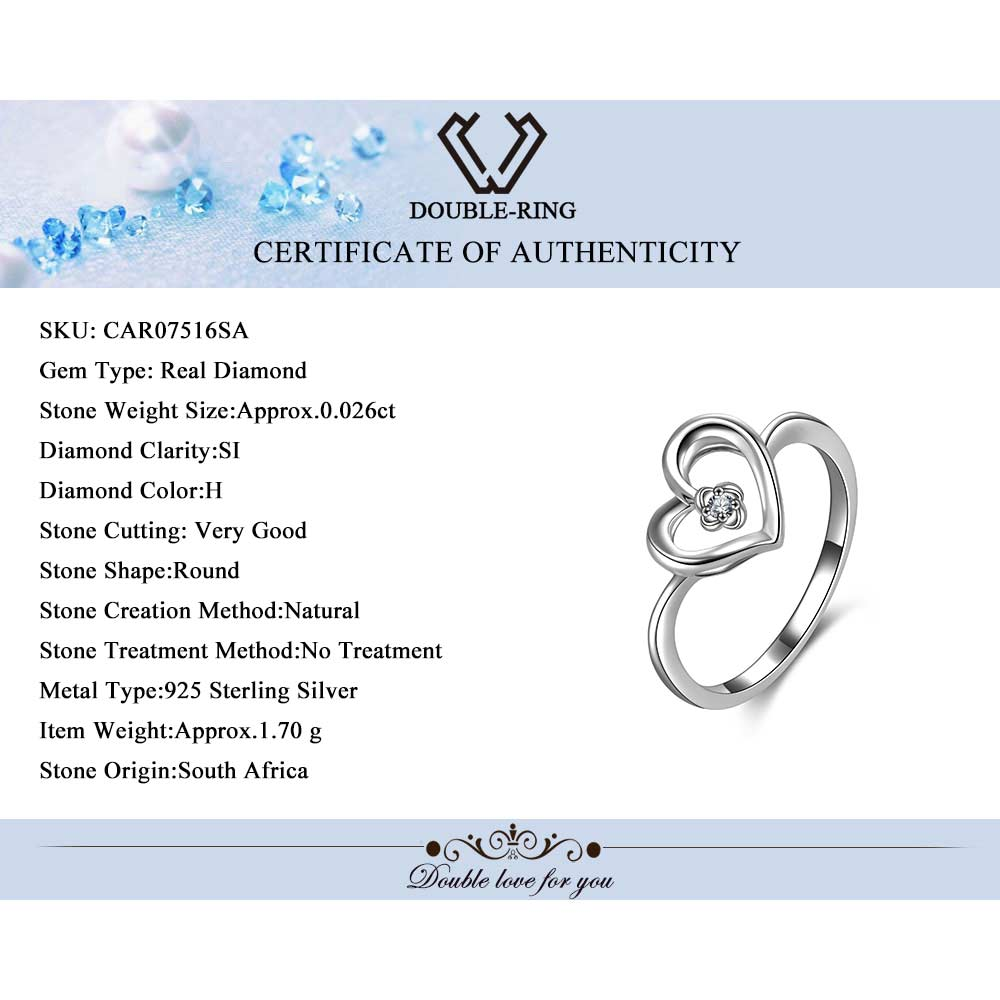 diamond jewelry купить в Китае
