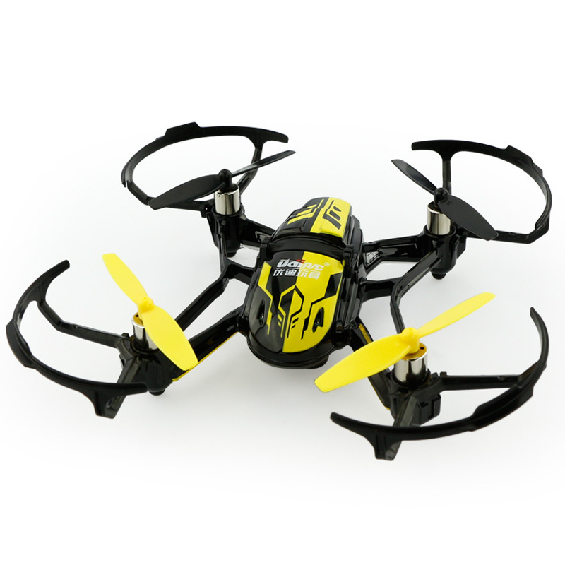 RC Helicopter U927 2.4G 4ch 6-Axis Gyro Remote Control drone rc Mini Quadcopter Pocket Drone rc toys for child best gifts mini drone rc quadcopter 2 4ghz 6 axis rc helicopter headless quadrocopter toys gift for kids mini