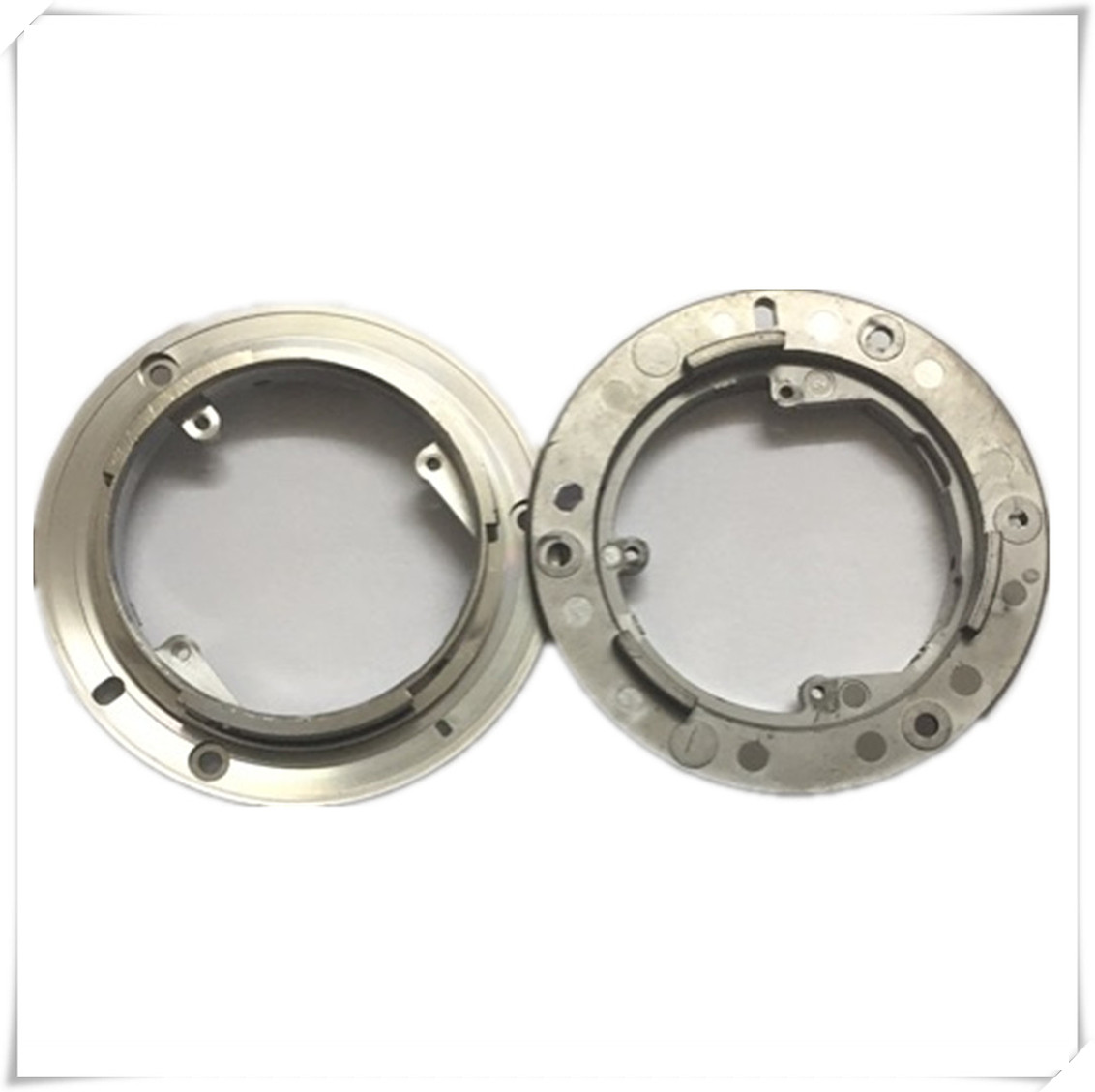 Original  Camera Lens repair and replacement parts 10 30 bayonet lens mount ring for Nikon 10 30 bayonet mount|ring for|ring for nikon|ring ring - title=