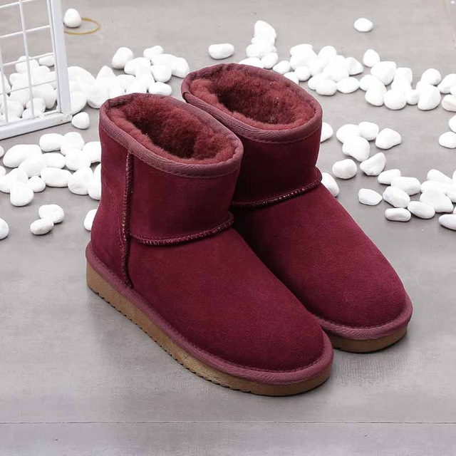 grwg-Snow-Boots-2018-Warm-Women-s-Snow-Boots-Cowskin-Woman-Genuine-Leather-Snow-Boots-100.jpg_640x640 (4)
