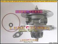 Turbo Cartridge Chretien GTB2260V 758351 758351-0024 Voor Bmw 525D 525XD 530D 530XD 730D 730LD E60 E61 E65 E66 m57N M57N2 M57N12 3.0L