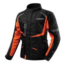 ФОТО scoyco winter motorcycle jacket chaqueta moto jaqueta motoqueiro blouson moto homme protection gears clothing armor motocicleta