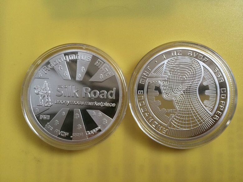 Mix 3pcslot 1oz no magnetic pure copper silver gold bitcoin coin mix 3pcslot 1oz no magnetic pure copper silver gold bitcoin coin rounds anonymous mint guardian silk road coin in non currency coins from home garden on ccuart Choice Image