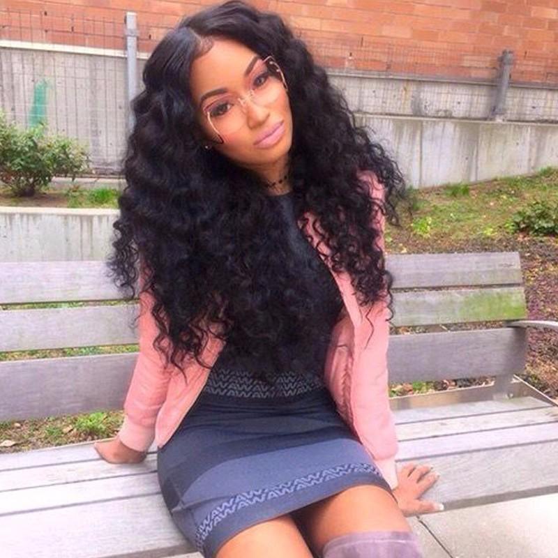 Brazilian-Deep-Wave-Glueless-Lace-Front-Human-Hair-Wigs-250-High-Density-Full-Lace-Human-Hair (3)