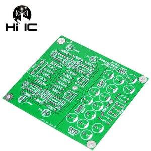 Image 3 - MMCF10 HIFI LP fonógrafo MM amplificador RIAA Phono preamplificador PCB