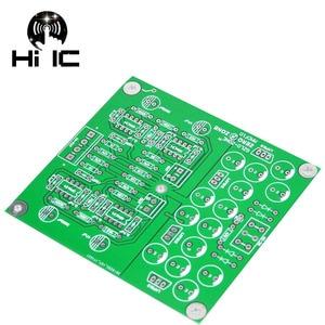 Image 3 - MMCF10 HIFI LP phonograph MM amplifier RIAA Phono preamplifier PCB