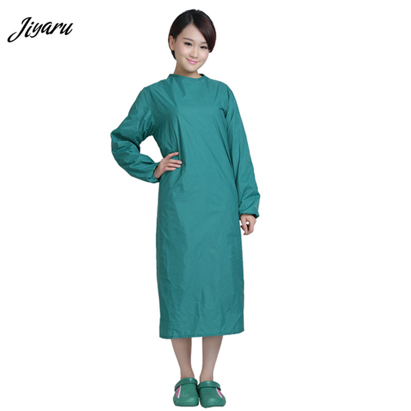 surgeon medical lab coats - 800×800