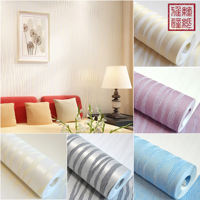 modern fashion 3D wallpaper stripe wall paper papel de parede abstract wall paper for living room bedroom TV sofa background beibehang papel de parede girls bedroom modern wallpaper stripe wall paper background wall wallpaper for living room bedroom wa page 5