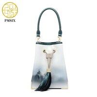 120140 Shoulder Bag