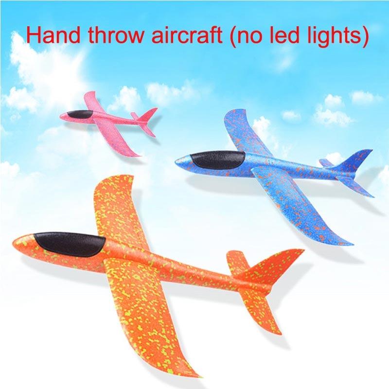 SKU-no led lights