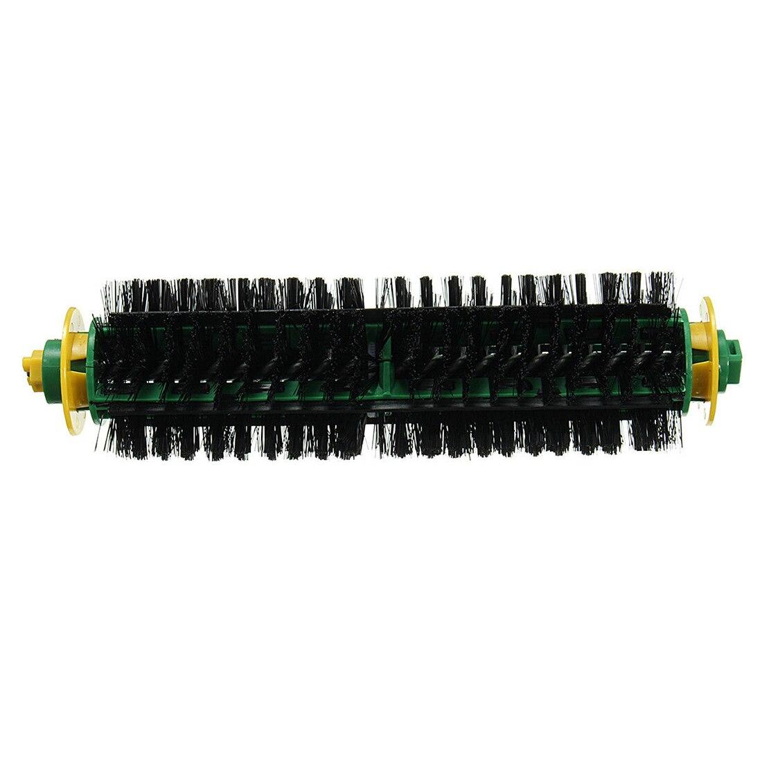 Herzhaft Pinsel Kit Fit Für Irobot Roomba 500 Serie 530 540 550 560 570 580 551 561 555 Haushaltsgeräte