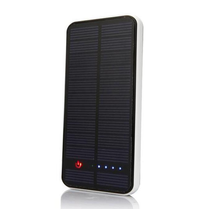 solar powerbank 10000 mah 2