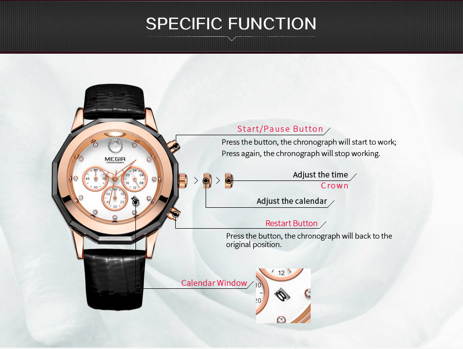 women watches (4)
