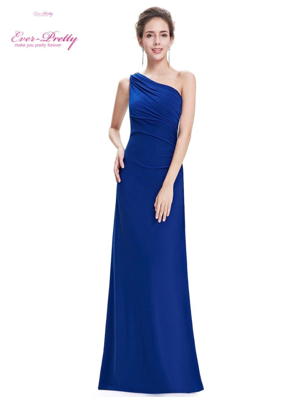 Popular Sapphire Blue Dresses-Buy Cheap Sapphire Blue Dresses lots ...
