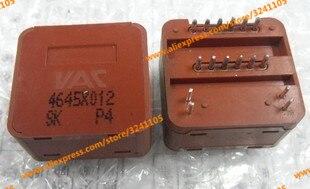Free shipping NEW  4645X012  MODULEFree shipping NEW  4645X012  MODULE