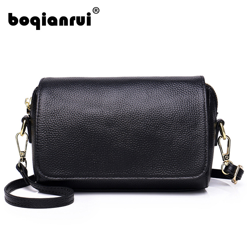 new-leather-luxury-handbag-women-shoulder-bags-designer-crossbody-bag-fashion-summer-messenger-bags-for-women-2018
