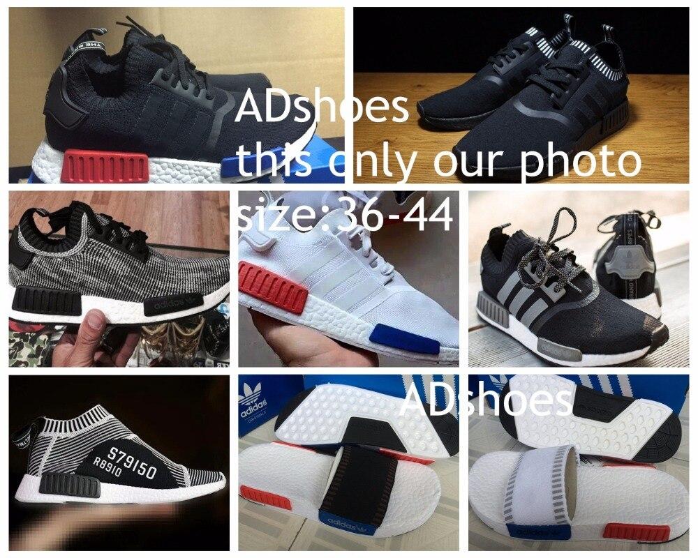 adidas nmd aliexpress
