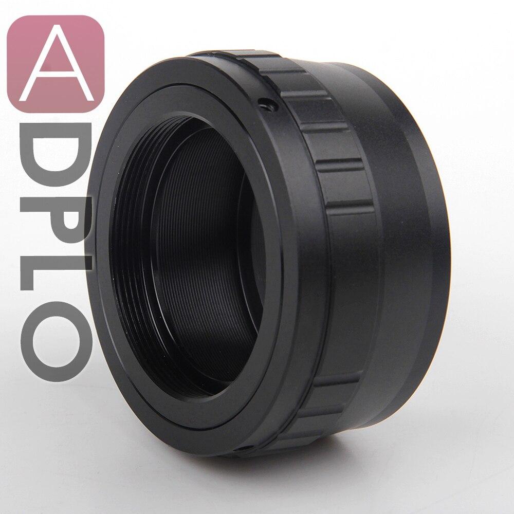 Dollice M42-FX Lens Anello Adattatore Vestito Per M42 Vite Mount per fujifilm X Camera