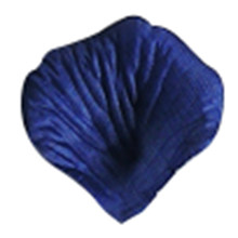 56d2f4d823be7c Practical Boutique 2000 Silk cloth Rose Petals Wedding Decorations Bulk  Supplies - Royal blue