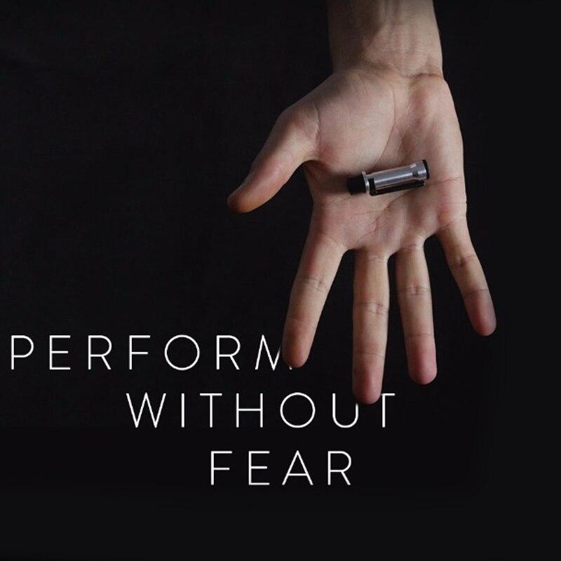 Venom projeto por magia fábrica gimmick + instruções, truques de magia, adereços mágico profissional, rua magie, brinquedos de magia flutuante