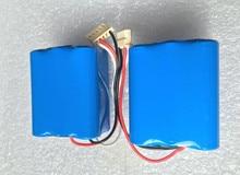 7,2 В Батарея 3500 мАч Ni-MH для мяты 5200C Irobot Braava 380/380 т мяты 5200