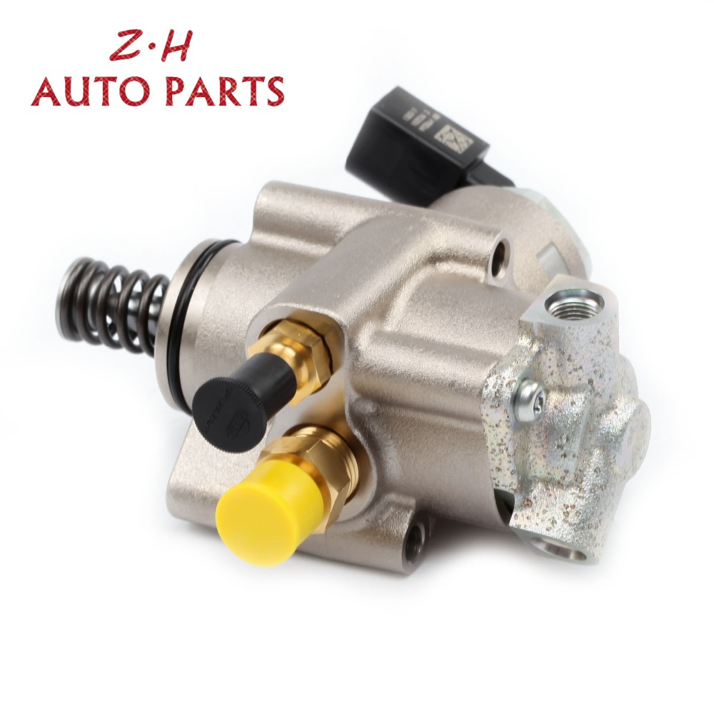 hight resolution of new direct injection high pressure fuel pump 06f 127 025 k for vw golf passat jetta audi a1 a3 a4 a6 tt 2 0fsi bpy 06f127025m