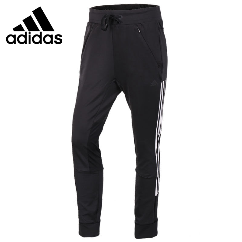 Original New Arrival 2018 Adidas Performance PT3 Women's Pants Sportswear цена