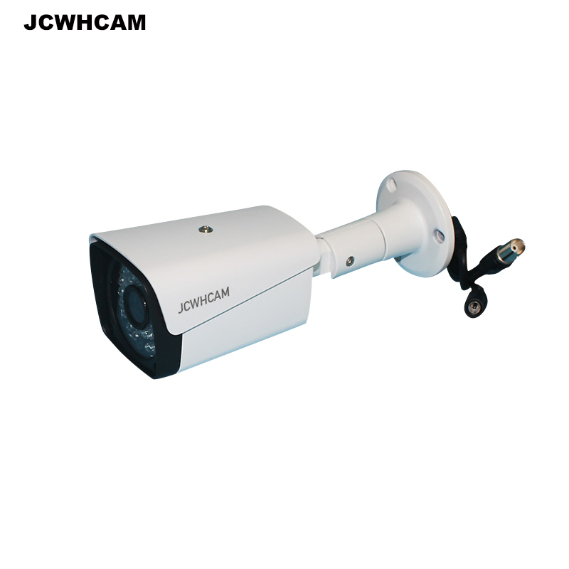 JCWHCAM 1200TVL CMOS With IR-CUT Filter Switch 36pcs Leds Day/night IP66 Waterproof Outdoor CCTV camera new 800tvl cmos 960h 36pcs ir leds 30 meters day night waterproof surveillance cctv camera with bracket for indoor or outdoor