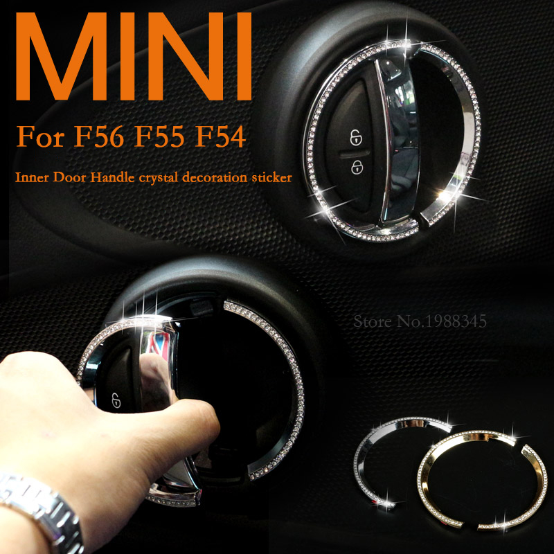 Popular Mini Cooper Accessories Buy Cheap Mini Cooper Accessories Lots From China Mini Cooper