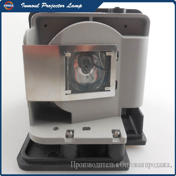 Replacement Projector Lamp SP-LAMP-058 for INFOCUS IN3114 / IN3116 / IN3194 / IN3196 sp lamp 078 replacement projector lamp for infocus in3124 in3126 in3128hd