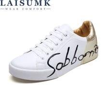 Мужские кроссовки на шнуровке laisumk весенние Легкие дышащие