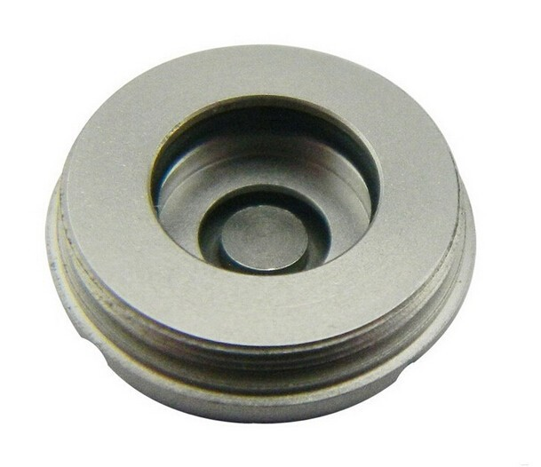 Push Button Cap Universal For Kavo 8000 Spare Parts