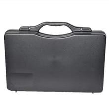 купить Solenoid valve 4V110-06-M5/4V210-08/4V310-10/4V410-15/220V дешево