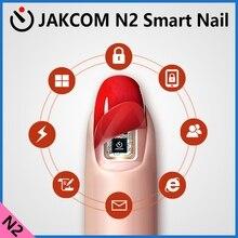 Jakcom n2 смарт ногтей новый продукт мобильный телефон клавиатуры как elephone p6i материнская плата g4s jiayu meizu m3s дома