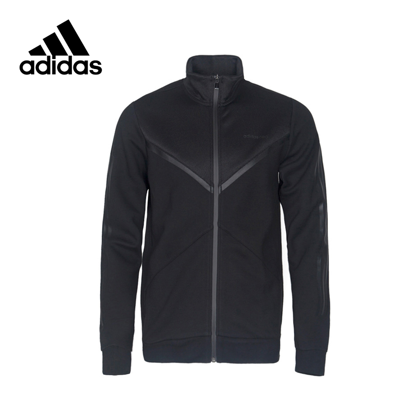 Original New Arrival Official Adidas NEO Label M FRN TT 2.0 Men's jacket Sportswear original new arrival official adidas neo women s knitted pants breathable elatstic waist sportswear