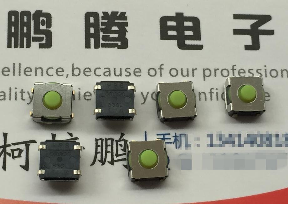 Suzuki 3 mm Wheel Spacer cales 4 /& 5 Boucles Spacer x2
