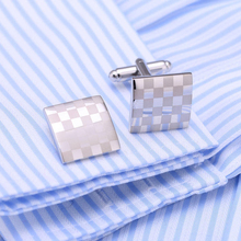 Cufflinks For Men Excellent Cuff links