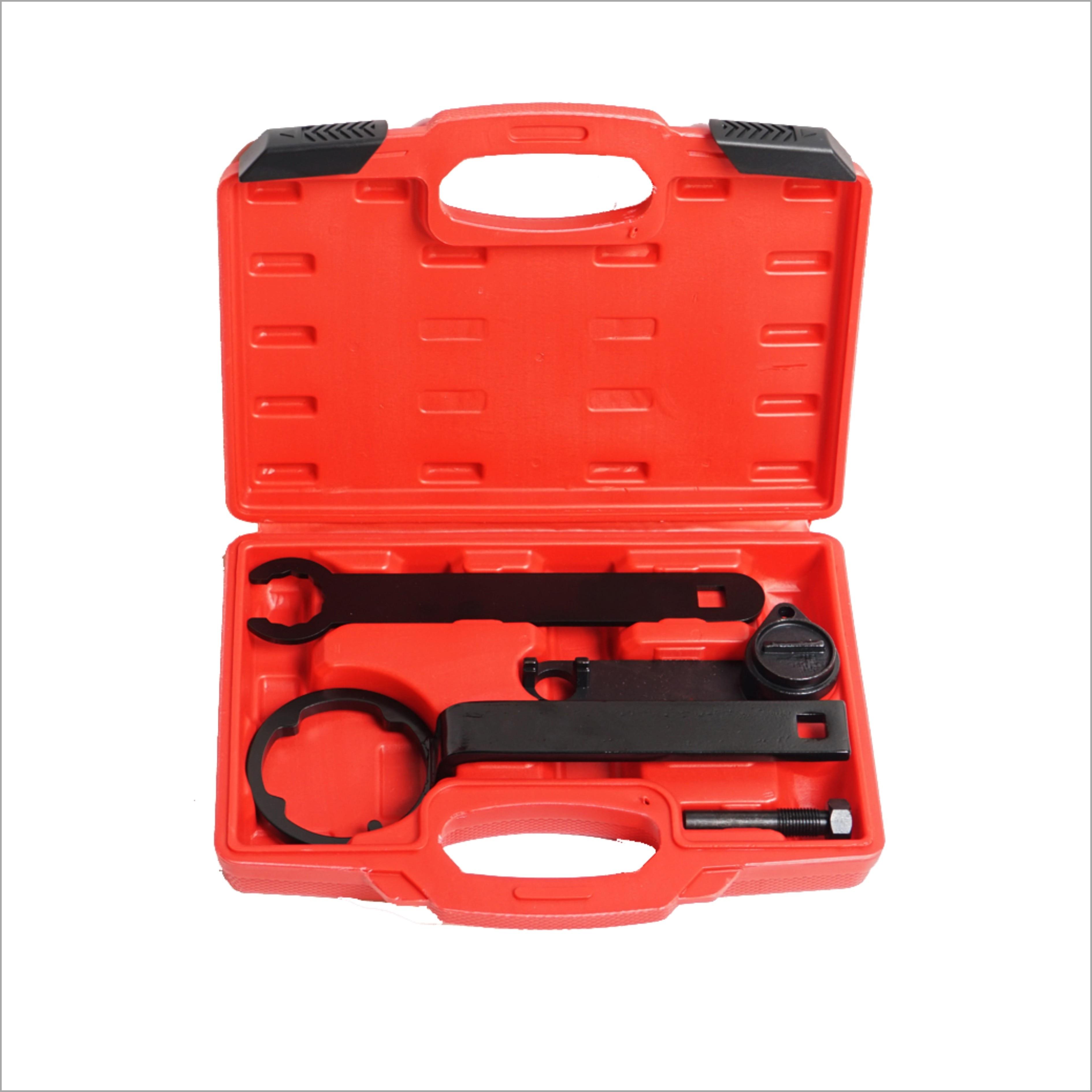 Engine Timing Tool Kit For Vw Skoda 14 16 Auto Repair 2003 Mitsubishi Diamante Fuse Puller Box Diagram