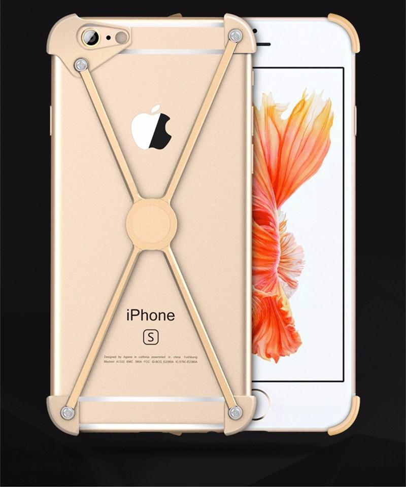 iphone6S_12