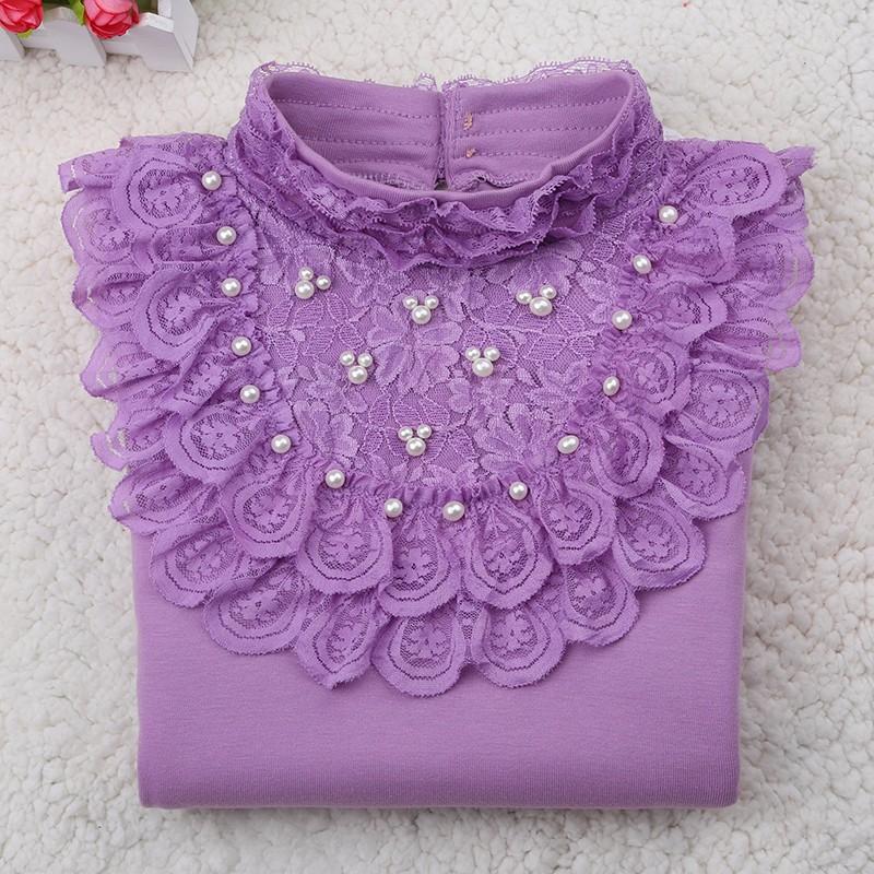 t shirt girl (1)