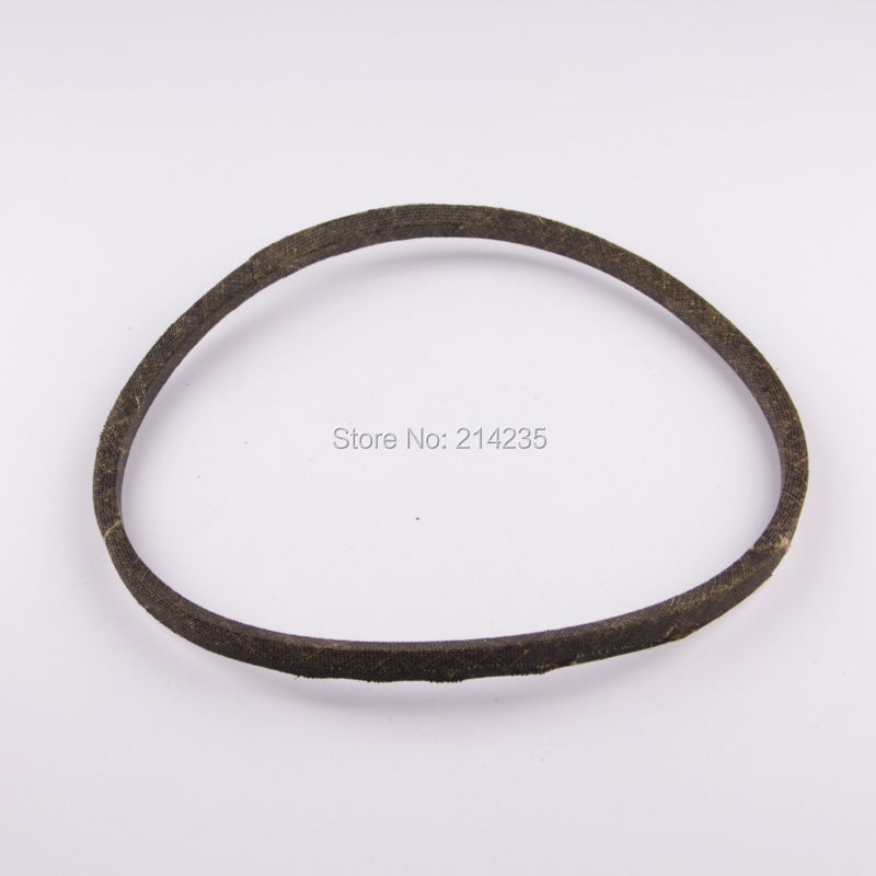 где купить universal washing machine motor rubber drive belt A640E washer rubber drive belt washer replacement parts for laundry parts по лучшей цене