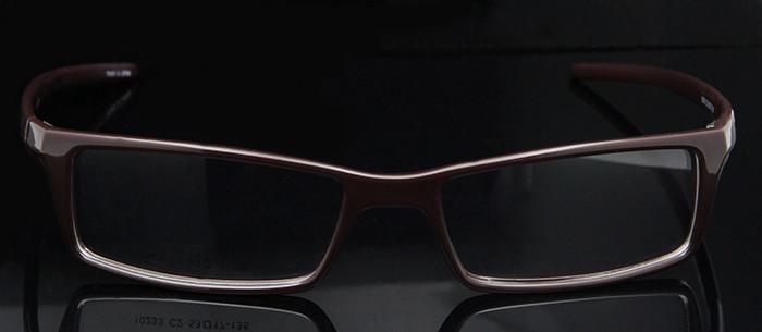 Eyeglasses Frame Men (6)