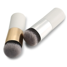 Make up Foundation Brush
