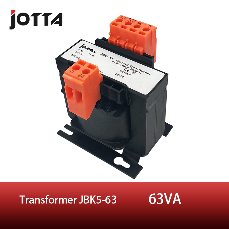 voltage converter <font><b>220v</b></font> to 6V 12V <font><b>24V</b></font> 36V 110v Single Phase Volt Control Insulation <font><b>transformer</b></font> 63VA Powertoroidal <font><b>transformer</b></font> image
