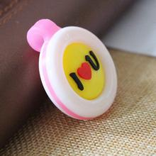 Child Mosquito Repellent Bracelet Stickers Baby Pregnant Anti Mosquito Pest Control Buttons Mosquito Killer for 2-3 Month Use