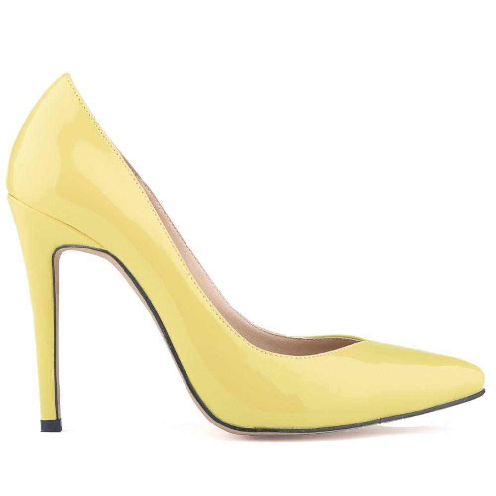 302-21PA-Yellow