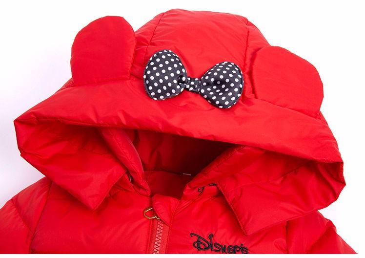 Girls Warm Coats (7)