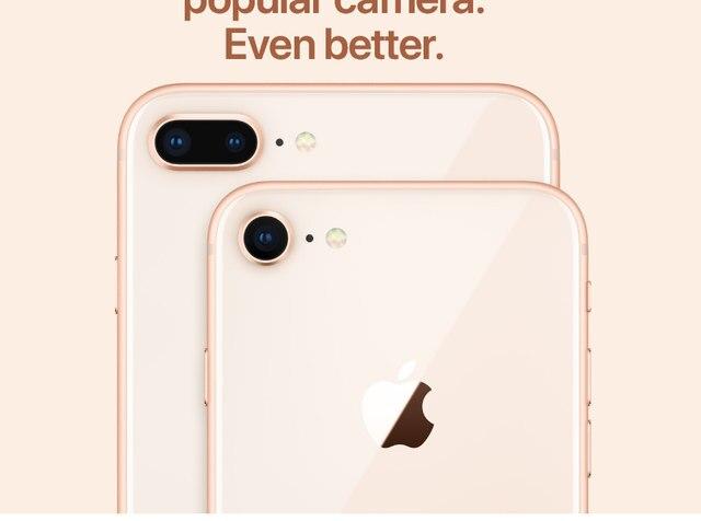 iphone-8_12