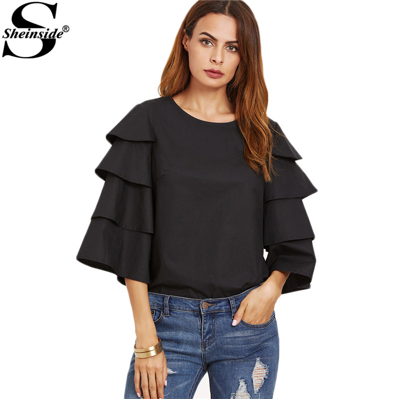 Compare Prices On Asian Collar Shirt Online Shopping Buy
